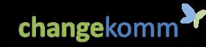 changekomm-logo2