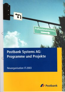 it-2003-professionalisierung0021