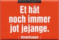 rheinisches-grundgesetz11