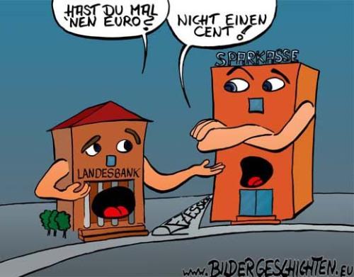 wirtschaftskrise_karikatur2