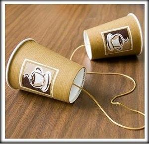 cafe-kommunikation2