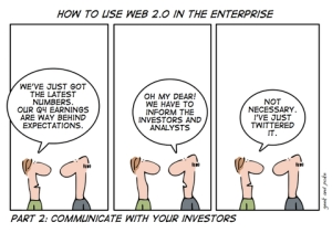 web20-in-business