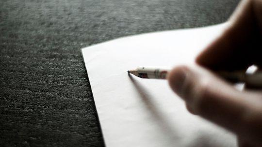 Briefe Selber Schreiben : Zukunft als gestaltbares geschenk einen brief an sich